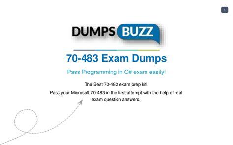 CCBA Valid Braindumps