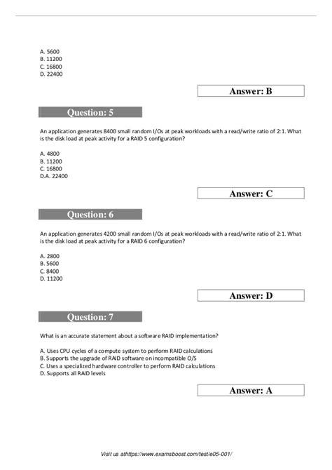CCCM-001 Actual Exams