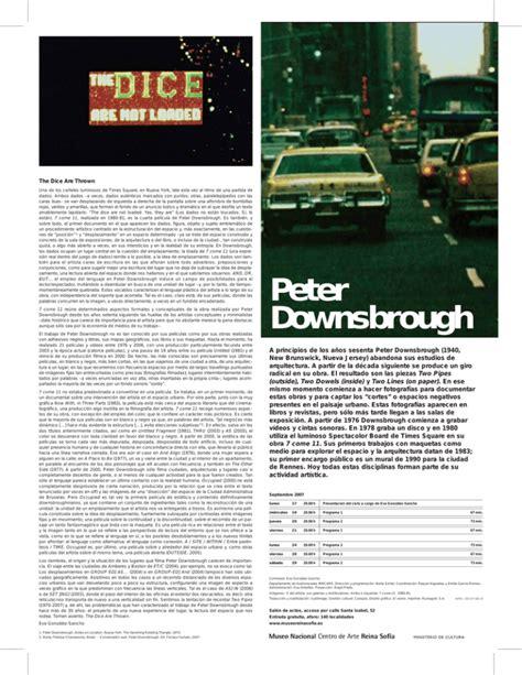 CCTAL-001 PDF Demo