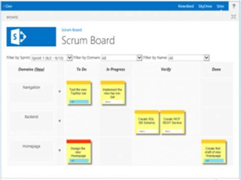CCTRA-001 Reliable Study Plan