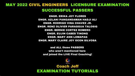 CDCS-001 Exam Tutorial