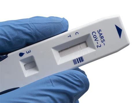 CECP Online Tests
