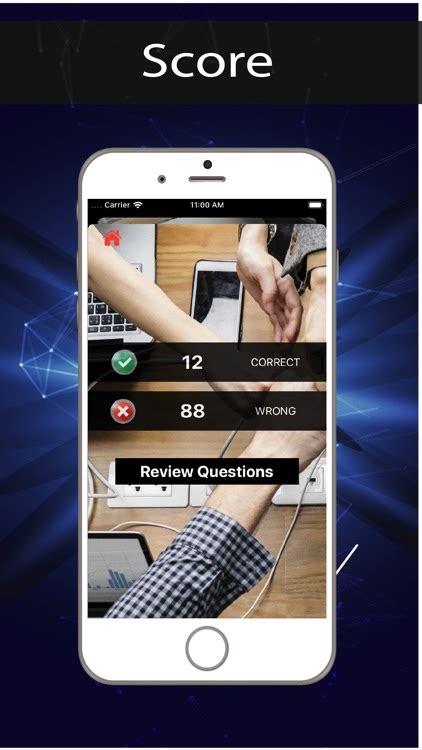 CGEIT Latest Exam Tips