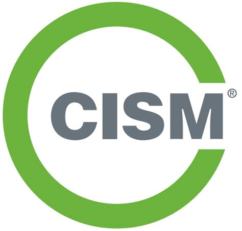 CIFM Certification Cost