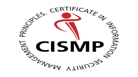 CISMP Certification Practice