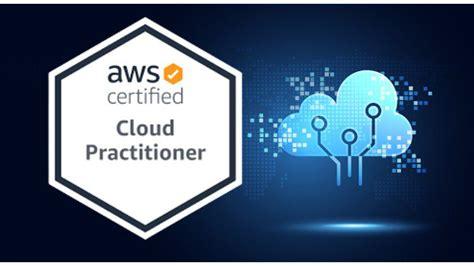 CLF-C01 Interactive Practice Exam