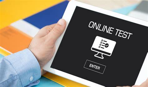 CMAPFL-TE Online Test
