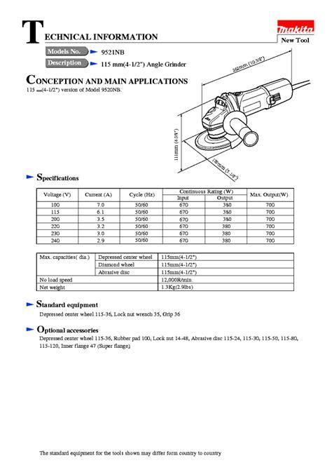 CMAPFL-TE PDF