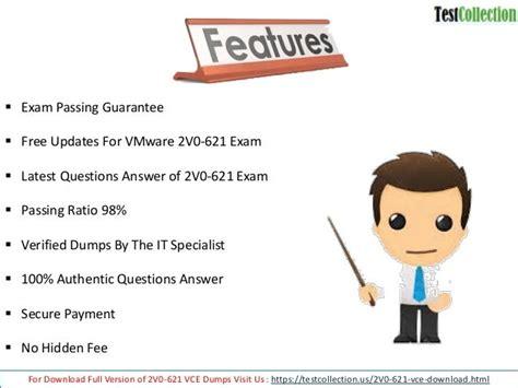 CPST-001 Latest Study Plan