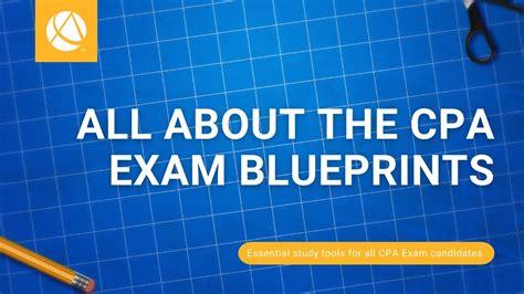 CPT-001 Reliable Exam Blueprint