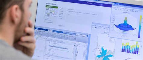 CRE Online Prüfungen