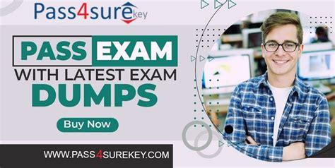 CRT-550 Latest Practice Questions
