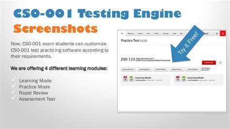 CSATFL-001 Valid Test Format