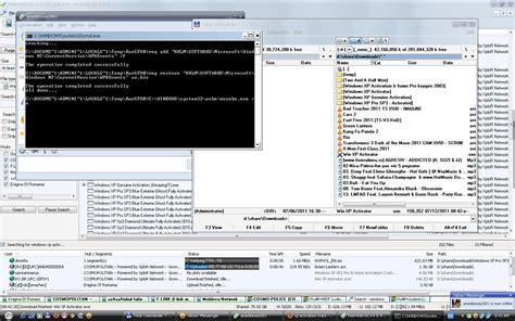 CSPM_EL-PP Testengine