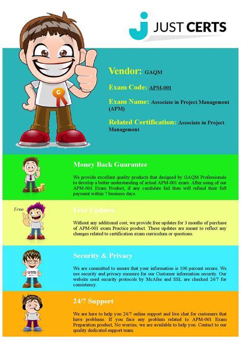 CSQM-001 Latest Exam Tips