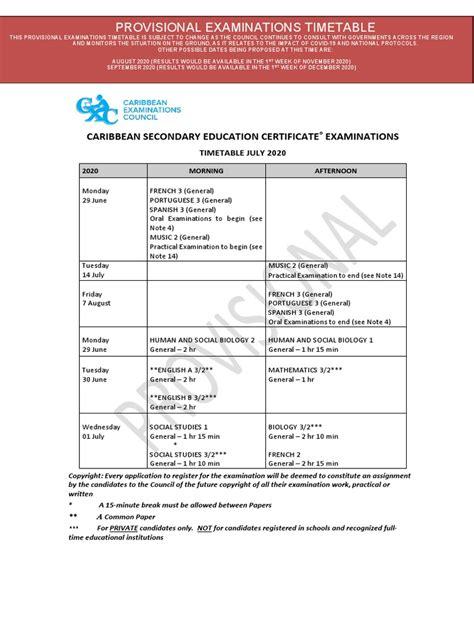 CSecE-F PDF Testsoftware