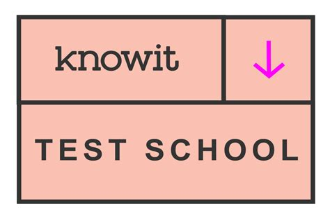 CTAL-ATT Online Tests