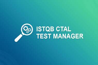 CTAL-ST Online Test