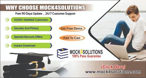 CTAL-TAE Online Tests
