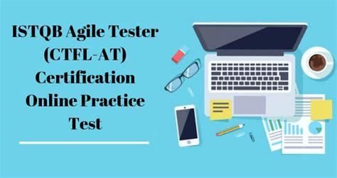 CTFL-AT_D Exam Registration