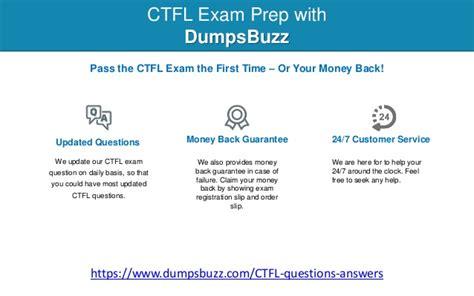 CTFL-MAT Valid Exam Online