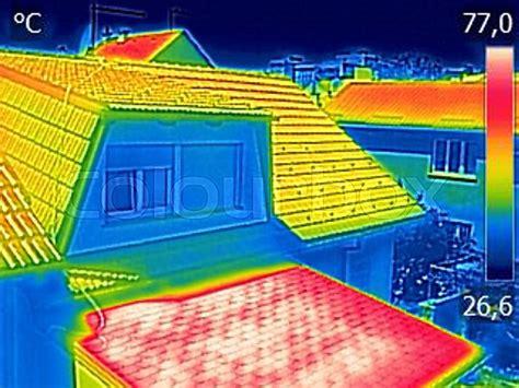 CTFL-MAT_DACH Tests