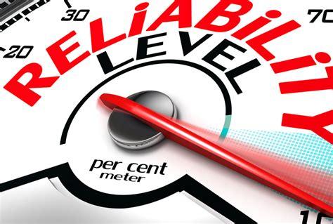 CTFL18 Reliable Test Forum