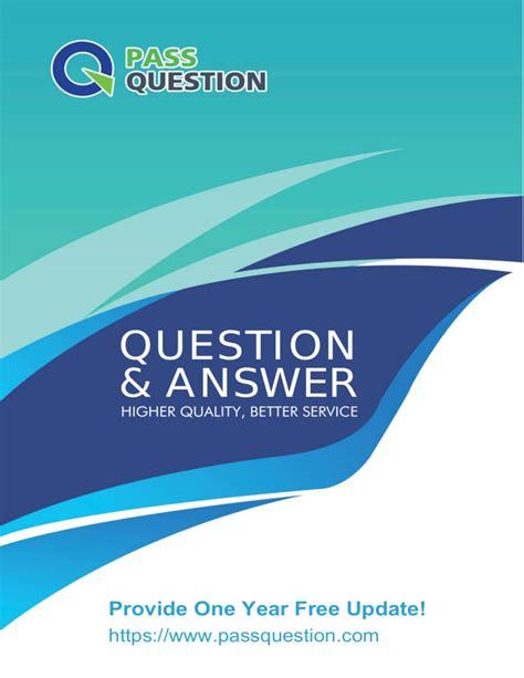 CTFL_Syll2018_World Exam Bootcamp
