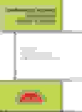 CUESTIONARIOS DE RESPUESTAS MÚLTIPLES PARA AUXILIAR DE ARCHIVO: Derecho, Historia cultural y específico de archivos