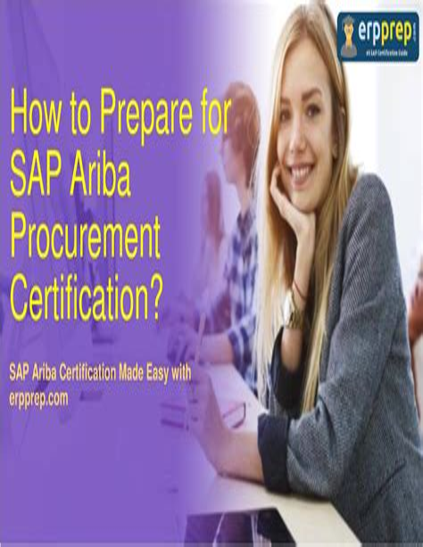 C_ARP2P_2105 Latest Test Materials