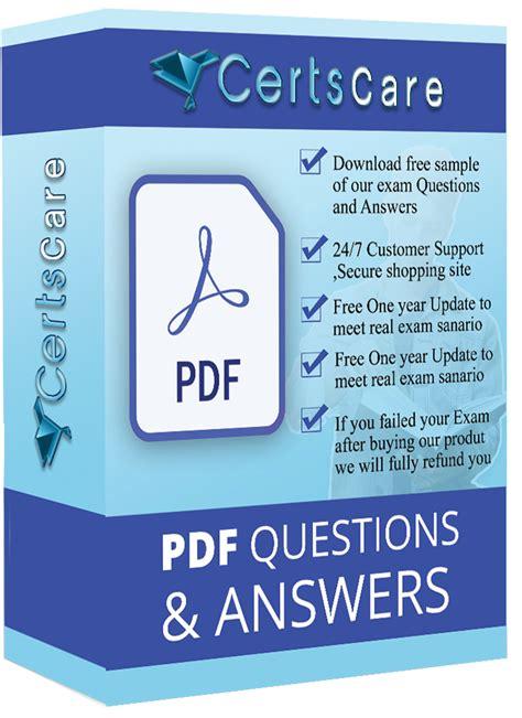 C_ARP2P_2108 Valid Study Materials