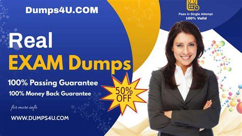 C_ARSCC_19Q1 Latest Test Answers