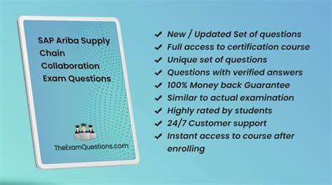 C_ARSCC_19Q1 Reliable Exam Online