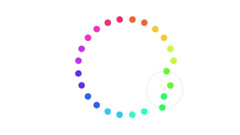 C_ARSCC_2102 Originale Fragen