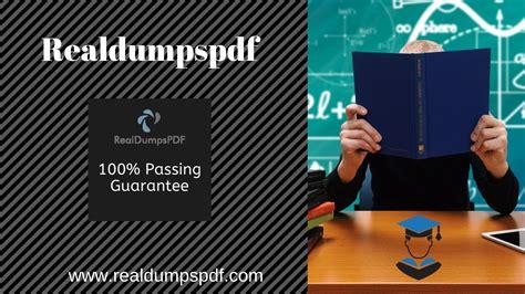 C_BRIM_1909 Reliable Exam Review