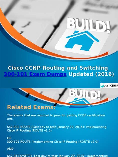 C_C4H225_11 New Exam Materials