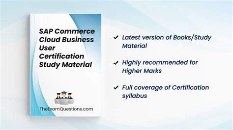 C_C4H320_02 Exam Score