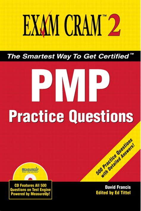 C_C4H450_01 Exam Cram Questions