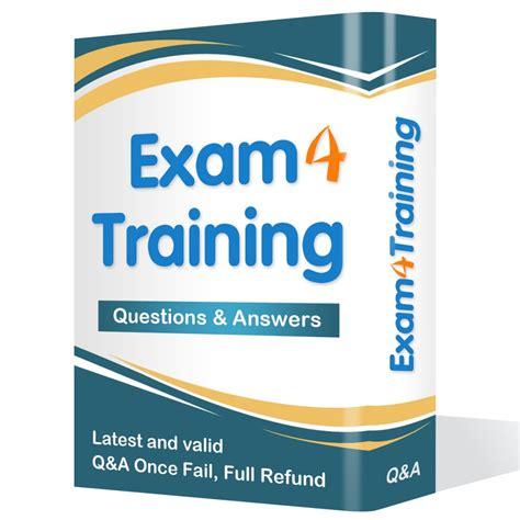 C_C4H510_04 Reliable Exam Sims