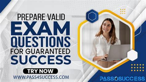 C_S4CPS_2108 Test Preparation