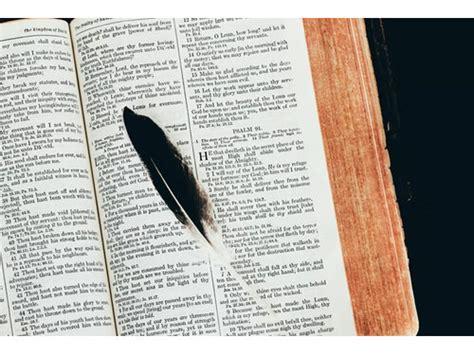 C_SAC_2102 Exam Pass4sure