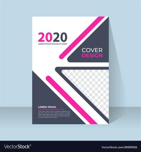 C_TFG50_2011 Valid Vce Dumps