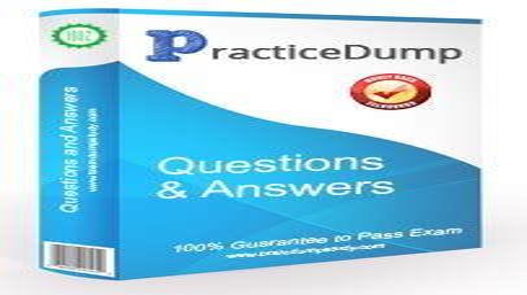 C_THR88_2105 Exam Pass4sure