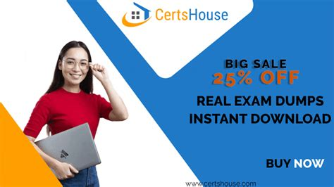 C_TS452_2020 Reliable Exam Questions