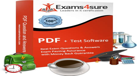 C_TS452_2020 Valid Exam Test