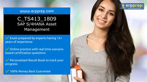 C_TS460_2020 Free Pdf Guide