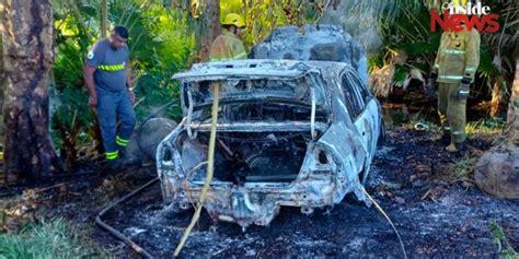 Cadavres Sur La Chaine Special Police