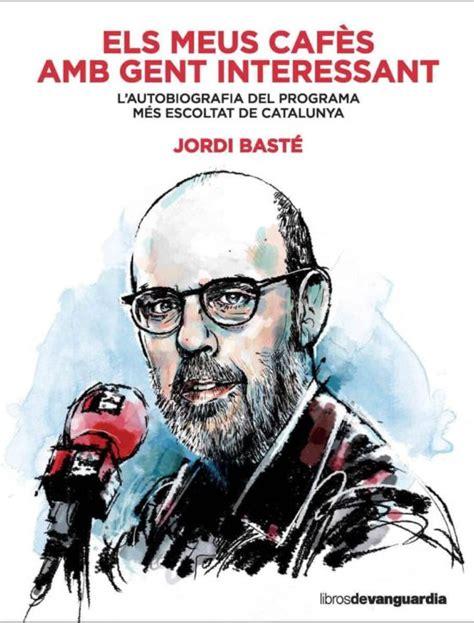 Cafes Amb Gent Interessant