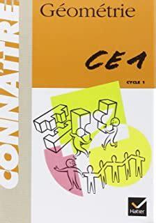 Cahier Dactivites Cycle Des Approfondisements Cm2
