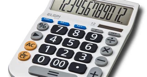 Calculo Matematico Herramientas